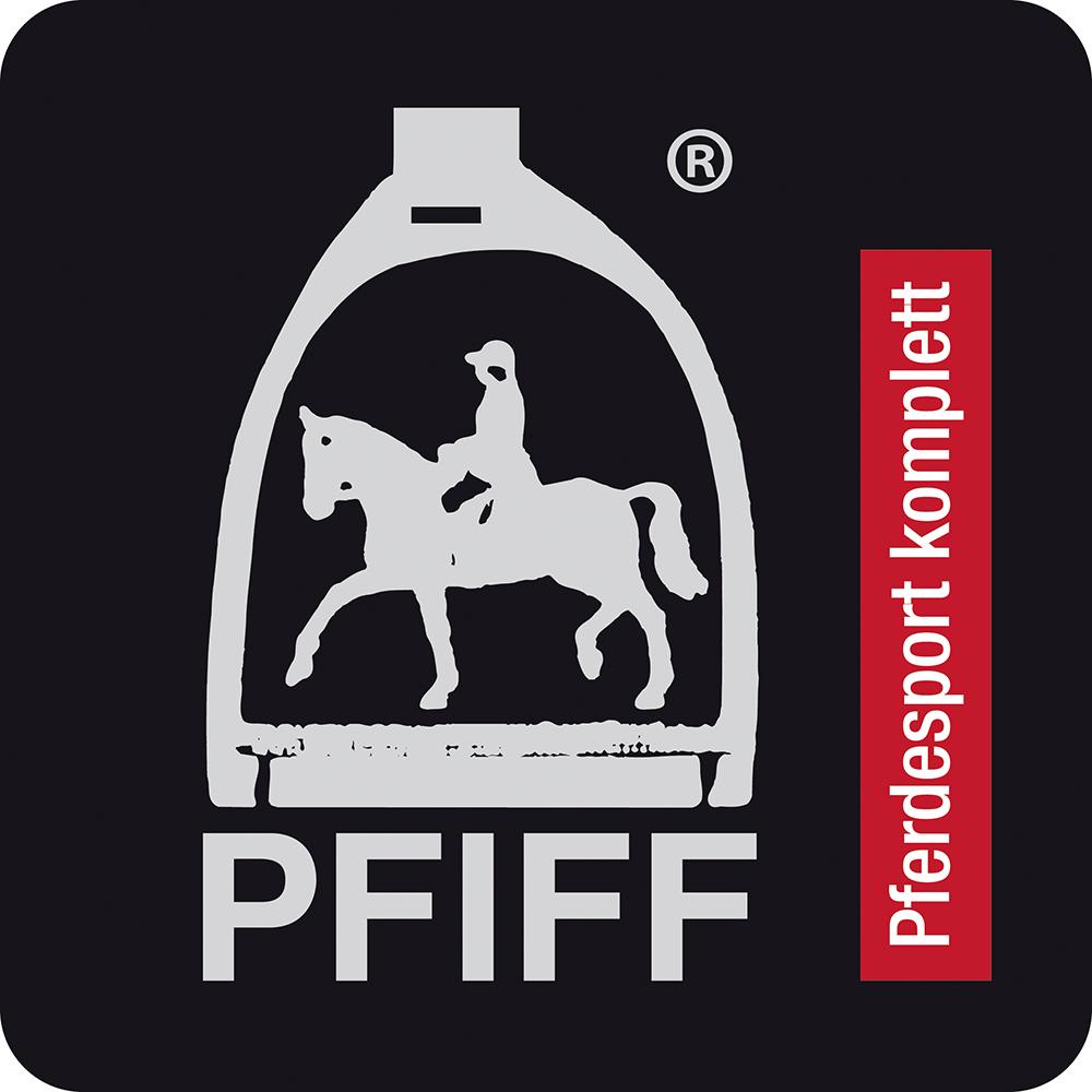 PFIFF_CI_RGB-1000x1000